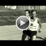 Embedded thumbnail for John Aalberg