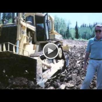 Embedded thumbnail for Phil Jones