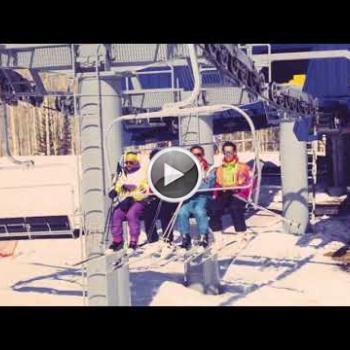Embedded thumbnail for Gary DeSeelhorst - Ski Industry Pioneer & 2018 Hall of Famer