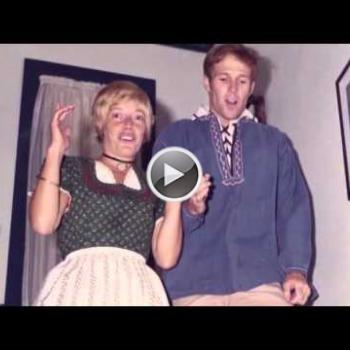 Embedded thumbnail for Beat von Allmen
