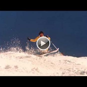 Embedded thumbnail for Karen Huntoon-Miller